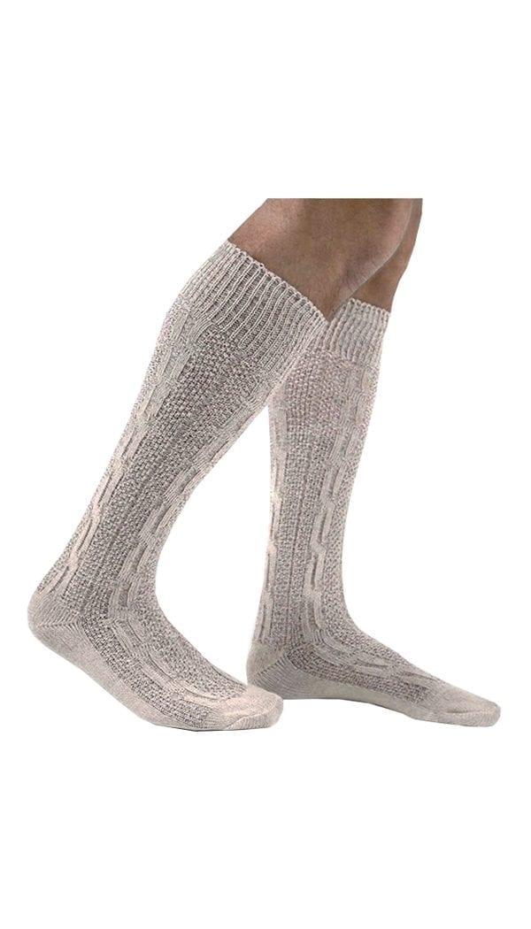 Socks Bundle 2