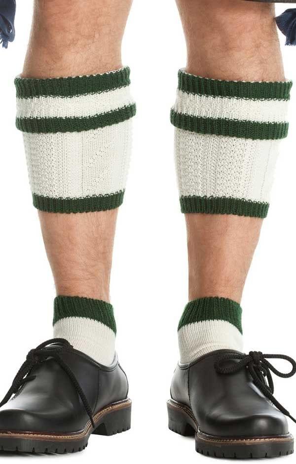 Socks Bundle 3