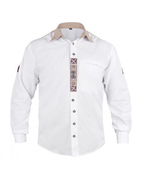 White shirt Bundle