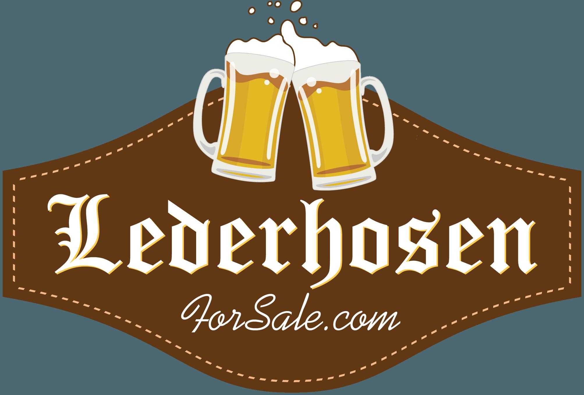 Lederhosen For Sale, Buy Authentic Lederhosen Online