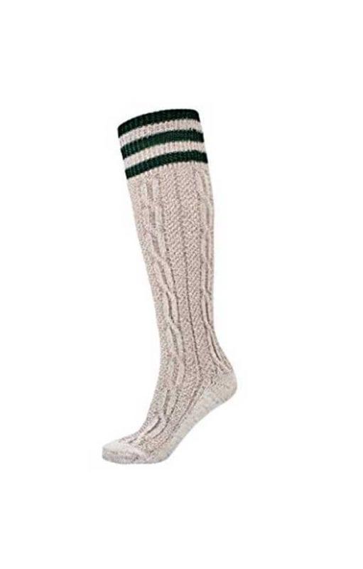 Bavarian Socks